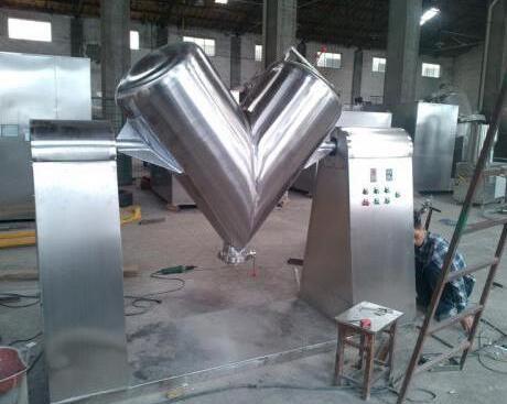 V型混料机供应,V型混料机厂家